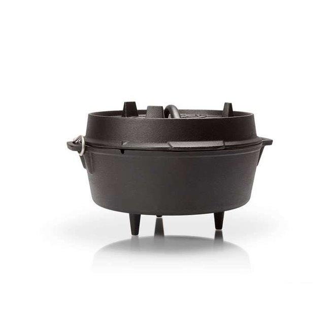 Dutch Oven FT4.5-4,5QT