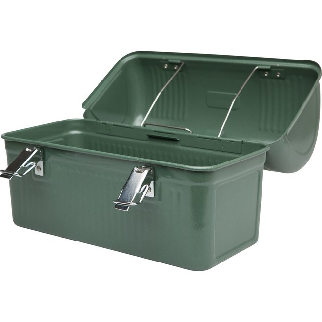 The Classic Lunch Box 9.4 L