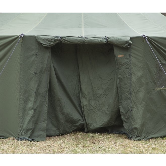 FDF-20-HQ Camp Tent