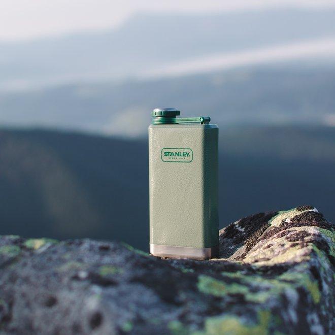 Adventure Flask 0,23L
