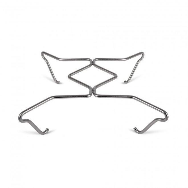 Kook-Kruis/PX-Cross (Atago)