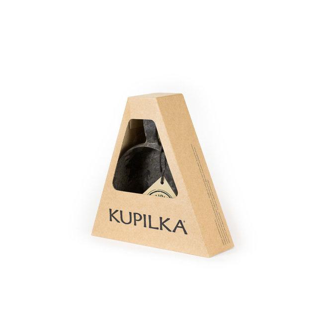 55 - Kom - Kelo (zwart)