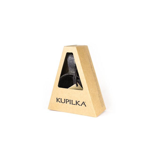 37 - Large cup/Kop - Kelo(zwart)