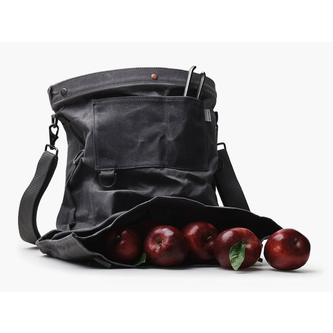 Harvesting & Gathering Bag