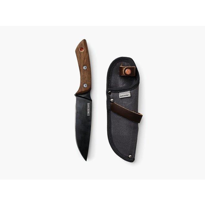 No. 6 Field Knife
