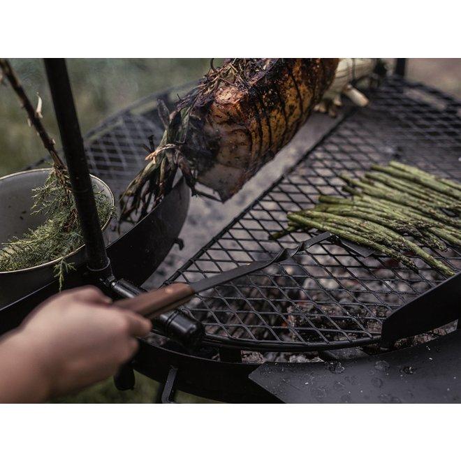 Cowboy Cooking Spatula / Spatel