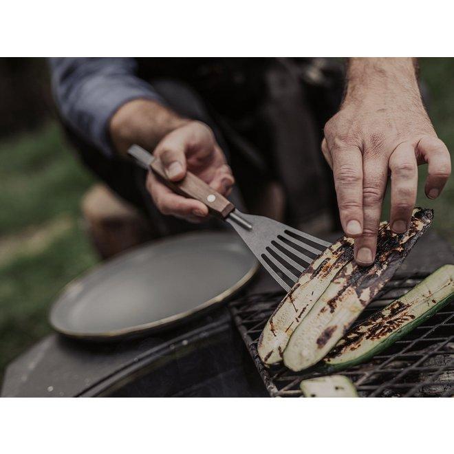 Cowboy Cooking Fish Spatula / Vis Spatel