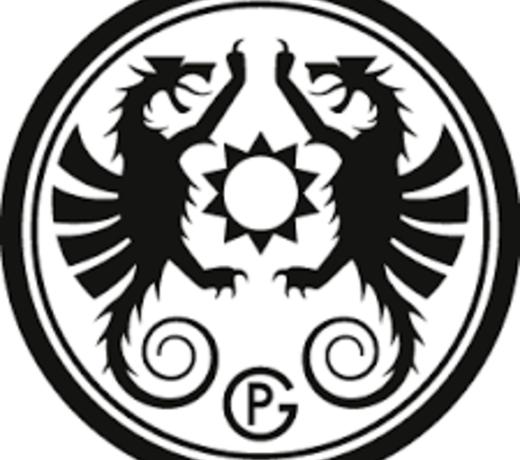 PETROMAX CAST IRON / GIETIJZER .