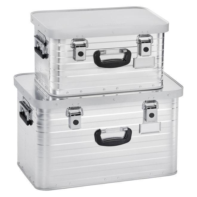Expeditie koffer Toronto Set 1 (29 L+63L)