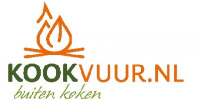Kookvuur.nl - Buiten koken!