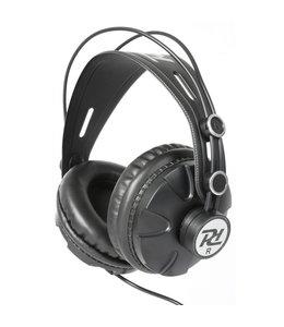 PD Power Dynamics PH300 Studio Kopfhörer schwarz