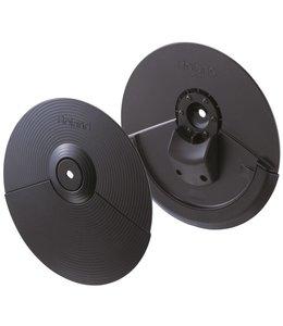 Roland CY-5 Becken Hi-Hat oder Splash Pad