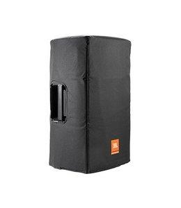 JBL EON615-CVR speakercover deluxe