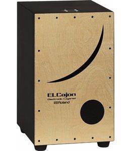 Roland EL Cajon hybrid EC-10