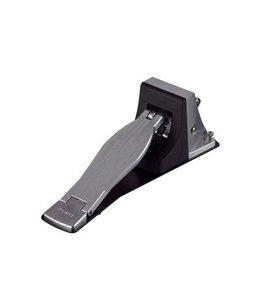 Roland KT-10 winkeldemo bassdrum trigger pedal