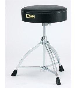 Tama HT130 Standard drum stool with round seat