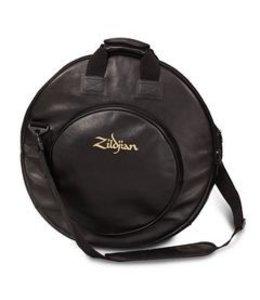 """Zildjian 22"""" bekkent"""