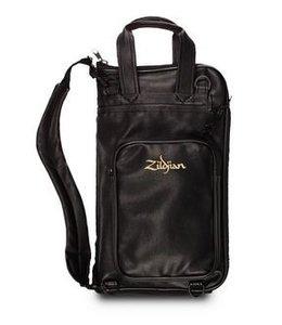 Zildjian ZIPSSB Bag, Session drumstick bag, black