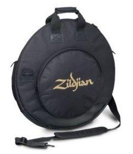 Zildjian Bag, Super cymbal bag, 24 inch, black