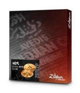 Zildjian ZBT Serie Expander ZBTE2P