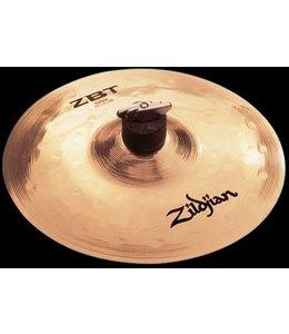 """Zildjian Splash, ZBT, 10"""", traditional"""