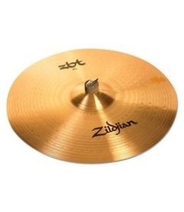 "Zildjian ZBT-serie 20"" Ride ZBT20R"
