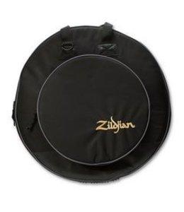 Zildjian Bag, Premium cymbal bag, 22 inch black