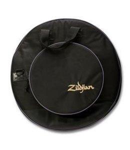 Zildjian Bag, Premium cymbal bag, 24 inch black