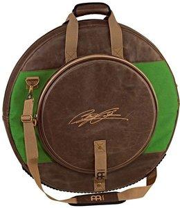 Meinl Benny Greb Cymbal bag 22 inch