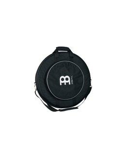 Meinl Professional Cymbal Bag 22 ''