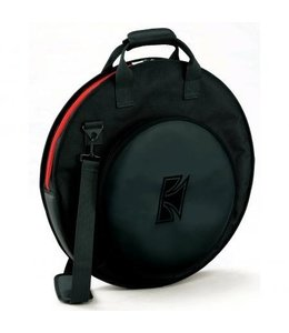 Tama PBC22 PowerPad Cymbal Bag for cymbals 22 inches