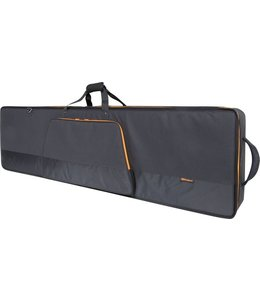 Roland CB-G88L tas met wielen voor stage piano 88 toetsen Gold series keyboard bag
