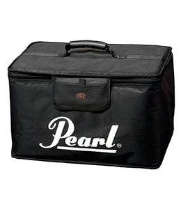 Pearl Cajon Tasche PSC-1213CJ Softbag