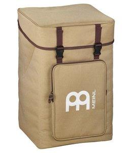 Meinl MCJB-BP Cajon tas rugtas backpack