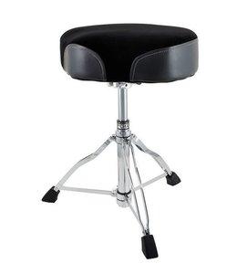 Tama HT750C ERGO R Hydraulix THRONE drum stool