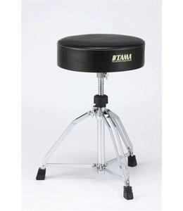 Tama HT65WN Standard-Trommelhocker mit runder Sitzfläche