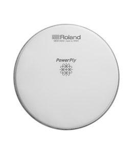 "Roland MH2-16 meshhead gaasvel Powerplay 16"""
