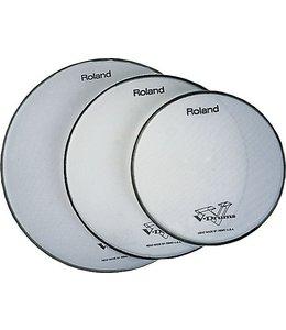 "Roland 6"" MESH HEAD 5100007247 meshhead gaasvel voor pdx-6"