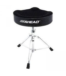 Ahead drumkruk AST-BS