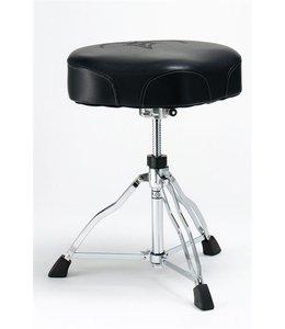 Tama HT730B Drumkruk Ergo Rider drumthrone