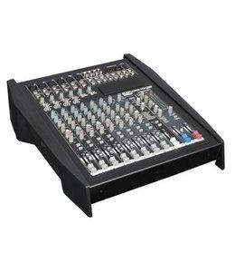 DAP DAP-Audio GIG-1000CFX D2286 1000 watt versterker