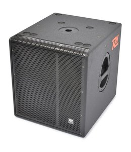 "PD Power Dynamics PD-315SA subwoofer 15"" active 178.910"