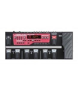 Boss RC-300 loop station loop machine RC300