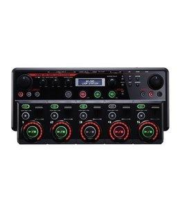 Boss RC505 loop station loop machine