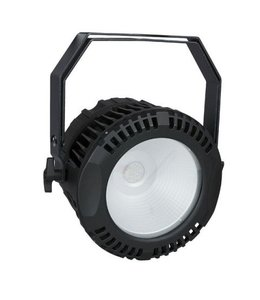 Showtec Helix 1800 COB LED PAR 43705 IP65