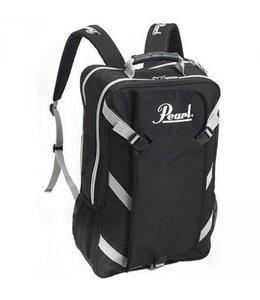 "Pearl PDBP01 Rugzak Backpack & Stickbag 17"" laptopvak"