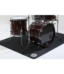 DRUMnBase Drummat Rubber DNB-drummat