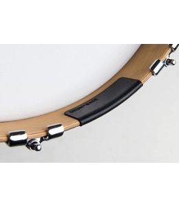 Drum n Base DNB-HP180 hoop protect