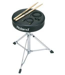 Roland DAP-1