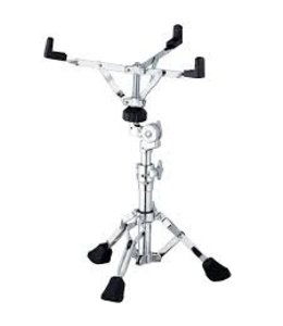 Tama HS80W SNARE STAND